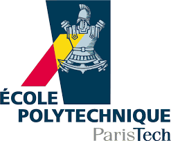 logopolytechnique