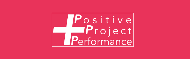 Positive Project Performance